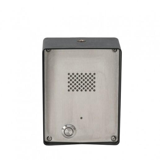 Check Inn Systems Direct Communication Intercom