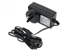 Check Inn System Keysafe / Keyless Access Power Adaptor