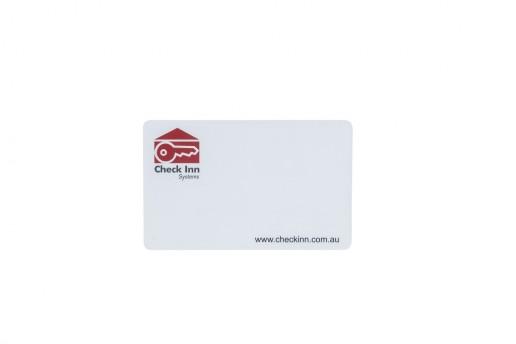 Check Inn Systems Writable Card for Ving & Onity Card Writer Reader